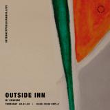 Outside Inn w/ Cravune - 2nd January 2020