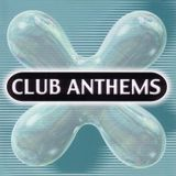 Club Anthems