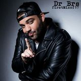 Dr Brs - firstMixof17