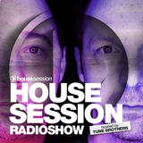Housesession Radioshow #989 feat. Broz Rodriguez (25.11.2016)