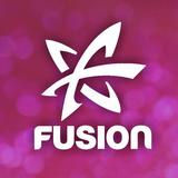 Omar - Fusion Night - 02.05.15
