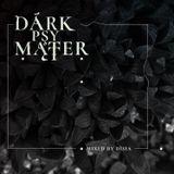 Dark Psy Matter
