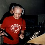 Calibre & SP:MC - Live @ Common Senz Leuven 19-09-2003