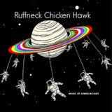 RUFFNECK CHICKEN HAWK 3<GHETTOFUNK&BOOGIE&FUNKYHOUSE>