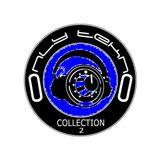 """DJ IMA, Discoteca Txitxarro, """"Txillout"""", 03-09-2000 ONLYTEKNO COLLECTION 2"""