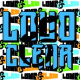 Loud & Clear - Your Time Slot Here