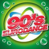 90's (Eurodance) 2014 (JCam.)