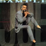 Spellbound. The Joe Sample smooth years