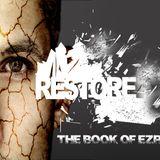 Flourish from the Rubble: Ezra  170108