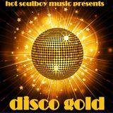 disco ball!!3