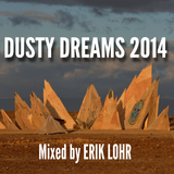 Dusty Dreams 2014