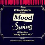 Mood Swing Mix