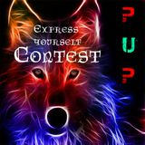 Express Yourself Contest, Semi-Final Round (Vote back on FA)