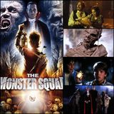 Episode 31: Film FLams - The Monster Squad