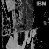 IBM #175 (29 January '18)