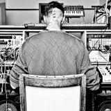 Rambl - How High The Mix
