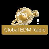 Khalil Blili - Uplifting Pleasure 008 on Global EDM Radio