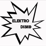 Kamp! diskollektive @ 01.11.12 Elektrodisko Radio Zak Part 2