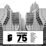 Mixtape Seventy Five – #Paris
