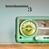 SonicAbsolution 3