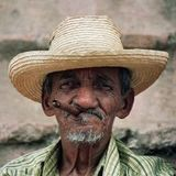 Mix Latin Vibes del Central America