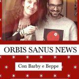 Orbis Sanus News_12-01-2017