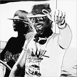 """GABRY VENUS """"FlyingDJ"""" RadioShow #25"""
