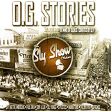 Oldies, Jay and The Americans, Delfonics, Animals, Barbara Lewis, Del Vikings (TheSlyShow.com)