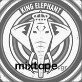 King Elephant Mixtape