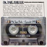 Mix Tape Radio | EPISODE 048