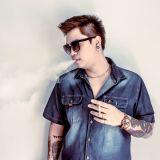 Songkarn 2016 FIghter Hades (EDM break)