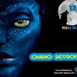 Cardio Session N124 mixby SrLobo