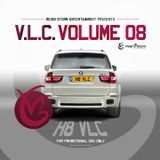 H8 VLC