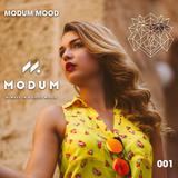 Modum Mood [001]