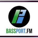 Dj Device -3 Deck Rinse Out- Bassport FM 02/09/2014