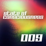 State of Consciousness 009