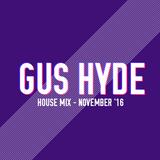House Mix November 2O16