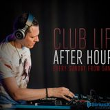 Tiesto - Club Life 331 [Club Life: After Hours Special] (04.08.2013)