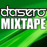Dasero MIXTAPE 04