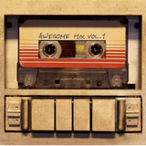 Awesome LE Podcast 01 - mixed by Tony Mahony (Awesome LE)