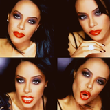 Aaliyah's Untimely Death Tribute Mix (Still Miss You, Baby Girl)