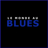 LE MONDE AU BLUES 05 11 2019