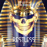 Restless  2