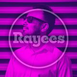 Rayees - Mix Disc Monthly - August 2006 (Winner)