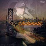 DJ Automatic - Girl Talk