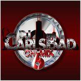 I Am DJ CarlsBad, I Play What I Want!