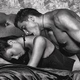 Deep House Sex Mix 2013 / 2014 By Stevie B.