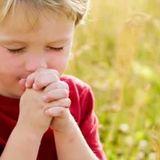 Deus também quer se encontrar com você (05.01.16) História PGM - Tarde Especial - por Flávia Soares