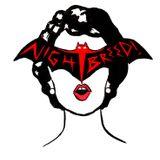 NIGHTBREED! No. 1