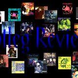 radio gbj alternative rock CURE ON BOOTLEG